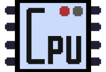 CPU++ 最佳的CPU性能测试软件-深圳市L版公司(组织)