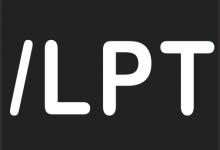 Lineput 代替 PowerPoint 的不二选择-深圳市L版公司